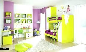 toddler boy bedroom paint ideas. Toddler Boy Bedroom Paint Colors For Kids Fascinating Children Ideas . T