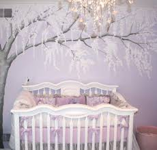 baby room murals nursery wall murals nursery wall decal ideas baby room bedroom murals baby room murals