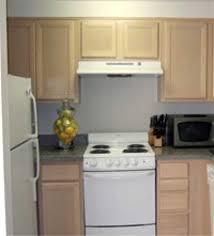 one bedroom apartments in metairie. registry apartments in metairie louisiana. offers efficiency or studio one bedroom