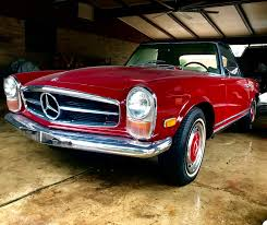 We carry all your mercedes racing parts, engine parts even mercedes turbo kits. My Fully Restored Mercedes 280sl Everything That Had To Be Replaced Has Been Done So With All Original Mercedes Parts 1334x750 Carporn