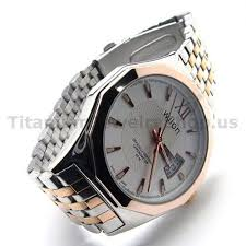 men quality goods lovers business fashion watches 17001 titanium men quality goods lovers business fashion watches 17001