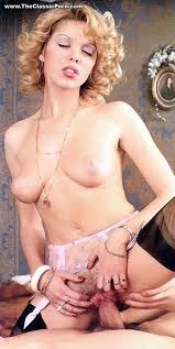 Free classic traci lords porn clips