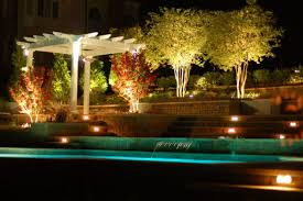 tree lighting ideas. 18 Breathtaking Tree Lighting Design Ideas That Will Enhance Your Exterior L