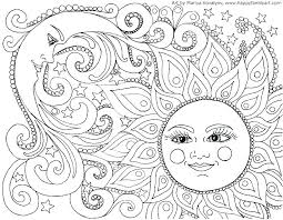 Coloring Pages For Adults Pdf Excellent Decoration Adult Coloring