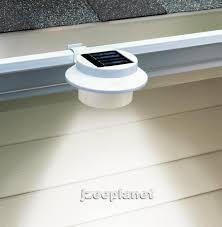 LED Solar Powered String Lights  Outdoor Solar Lighting Patio Lighting Solar