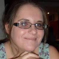 "7 ""Sophia Courtney"" profiles | LinkedIn"