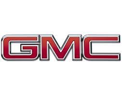 new gmc reviews