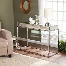 foyer console table and mirror. Full Size Of Console Table Mirror Tables Small Wonderful Empire Foyer And