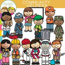 Free Community Workers Cliparts, Download Free Clip Art ...