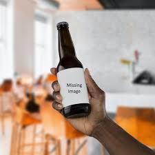 breweries ontario craft beer