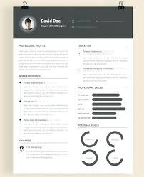 Nice Resume Templates Best Of Google Resume Format Resume Templates Word Modern Resume Format New