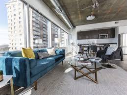 1 Bedroom Apartments In Alexandria Va Creative Design Unique Design Inspiration
