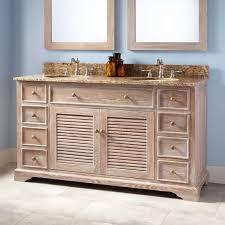42 inch bathroom vanity. Top 56 Perfect 60 Inch White Bathroom Vanity Shower Head Bracket Gray Solid Wood 42 Cabinet Flair
