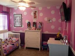 42 best Little Girl\u0027s Room images on Pinterest | Bedroom ideas ...