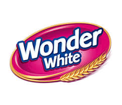 wonder white bread. Beautiful Wonder Wonderwhite Logo For Wonder White Bread I