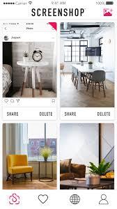 Kim Kardashian Launches Home Furnishings Finder App