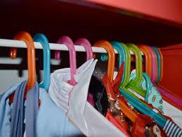 Princess Coat Rack Tutorial DressUp Closet IKEA Hack Mixed Bag of Moxie 92