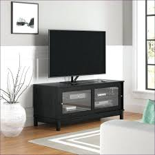 full image for flat wall electric fireplace panel costco aurora victoria against suite fire stand screen