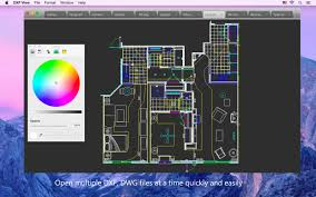 Dxf View Open View Dxf And Dwg Files App Price Drops