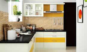 5 types of glass kitchen cabinets for