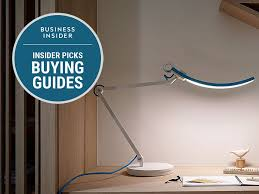 best office lamps. The Insider Pick: Best Office Lamps O