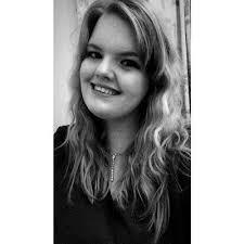 Megan Ivy Taylor (@MeganIvyT) | Twitter