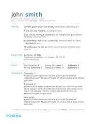 Soft Skills For Resume Soft Skills Examples For Resume Yeniscale