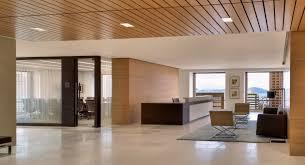 law office design ideas commercial office. Shook Hardy Bacon Law Firm San Francisco EOffice Coworking For Design Decorations 19 Office Ideas Commercial R