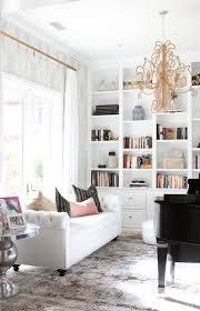 Interiors — of beauty & grace