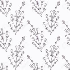 Check spelling or type a new query. Hand Drawn Thyme Branch Outline Seamless Pattern Doodle Drawing Spicy Herbs Kitchen Background Hand Drawn Seasoning Vector Illustration Royalty Free Cliparts Vectors And Stock Illustration Image 47519272