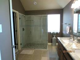 replace bathtub with shower cost to replace bathtub with shower large size of walk in bathtub shower combo bathroom tub installing bathtub shower faucet