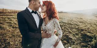 Wedding Song Playlist The Ultimate List Of Wedding Songs On Spotify