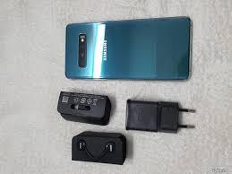 Sạc cáp tai nghe AKG Samsung S10 S10 plus mới - 350.000đ