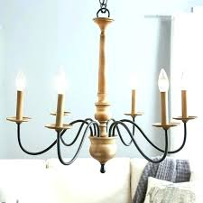 candle sleeves for chandelier candlestick covers white