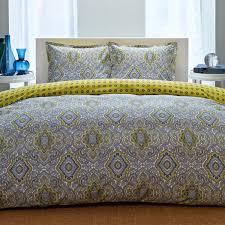 city scene milan comforter set king