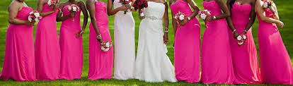 wedding digest naija what your wedding colors say about you Wedding Colors Royal Blue And Pink Wedding Colors Royal Blue And Pink #25 royal blue and pink wedding colors