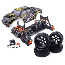 Race Car Frame Design Us 275 49 5 Off 1 8 Full Scale Simulation Design Racing Car For Monster Truck Frame Diy Set In Rc Cars From Toys Hobbies On Aliexpress