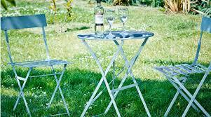 collection garden furniture accessories pictures. garden collection furniture accessories pictures i