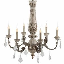 aidan gray cau bealieu leaf chandelier candelabra inc pertaining to enchanting aidan gray chandelier