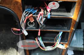 wiring in a new radio saabcentral forums this image has been resized click this bar to view the full image