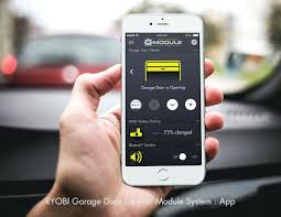 creative liftmaster garage door opener app is here plus for iphone chamberlain there an tha