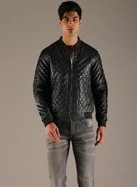 flying machine black solid er jacket for men india best s reviews fl055ma00wmyindfas