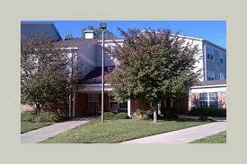 garden grove apartments 43878