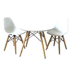 childrens play table and chairs child table sets architecture 6 modern kids tables and chairs within