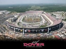 Dover International Speedway Dover De Race Tracks