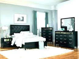White Lacquer Bedroom Furniture Lacquer Bedroom Furniture White ...