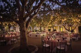 Monterey Wedding Venues Wedding Ideas