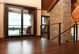 96 sliding glass door designs