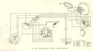 wiring diagram kelistrikan vespa super wiring vespa wiring schematics