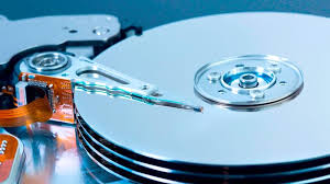 How Many Mb In 1gb Storage Memory Jargon Explained Tech
